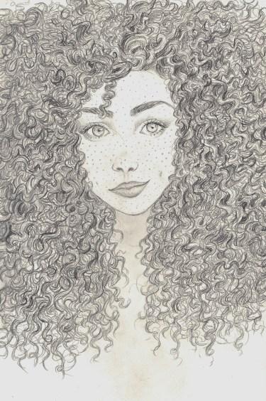 curls1