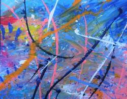painty254526
